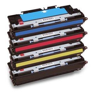 products office school supplies printer ink toner laser printer toner
