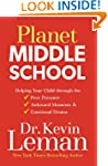 Planet Middle School: Helping Your Ch...