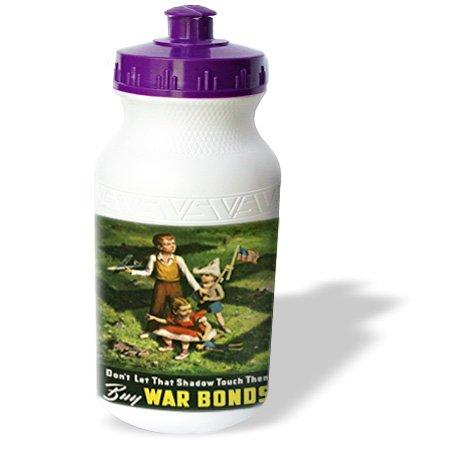 World War 2 Toys For Kids