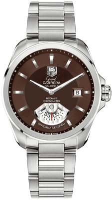 cyber monday price TAG Heuer