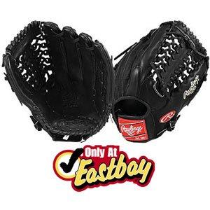 Baseball Fielders Resulted in 519 Gloves  JustBallGlovescom
