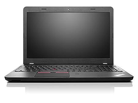 Thinkpad E550 I3-505u