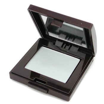 Best Cheap Deal for Laura Mercier - Eye Colour - Shimmer (Mint Snow) Full Size 0.10 oz. NIB by Laura Mercier - Free 2 Day Shipping Available