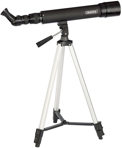 Draper 45910 Spotter Scope