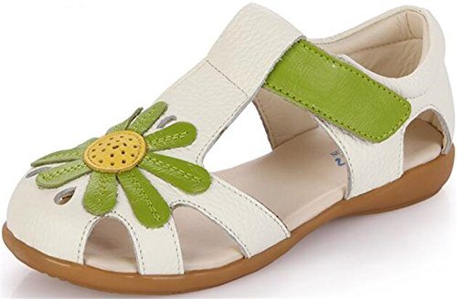 ppxid-little-girls-sofe-leather-sandal-hollow-out-flower-princess-shoes-white-13-us-little-kid