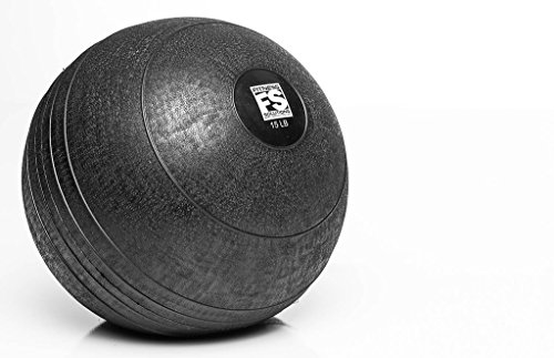 Fitness Solutions Slam Balls аксессуар remax transformers 2 в 1 microusb to iphone 6 6 plus 1m red 14203