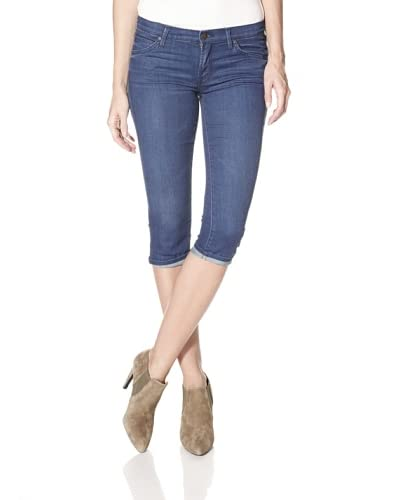 Mother Women's Ankle Looker Jean