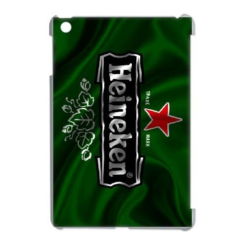 printed-cover-protector-uxpht-heineken-for-ipad-mini-cell-phone-case-unique-design-cases