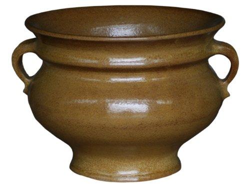 macetero-antares-450-x-350-cm-antiguo-de-frostbestandiger-loza-de-ceramica