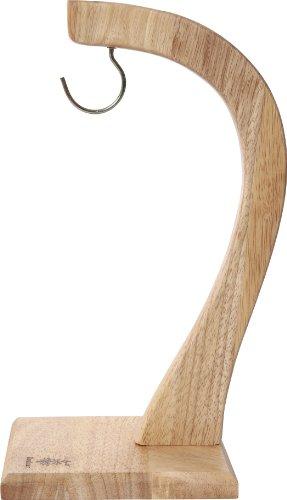 不二貿易 木製バナナツリー ボヌール キッチン雑貨シリーズ 94379