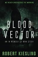 Blood Vector