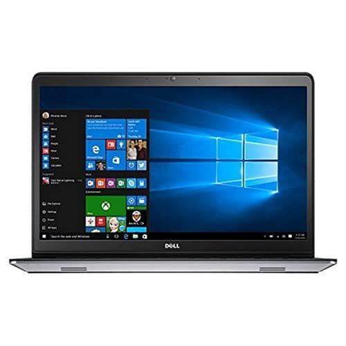 "Dell Inspiron 15 5000 Series 15.6"" FHD Touchscreen Laptop with Intel Core i5-5200U / 12GB / 1TB / Win 10"