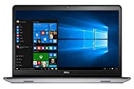 Dell Inspiron 15 5000 series i5548 15.6 Inch HD Laptop (Intel Core i5 5200U, 8 GB RAM, 1 TB HDD,…