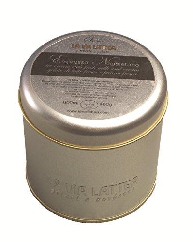 la-via-lattea-espresso-napoletano-speiseeis-tk-600ml