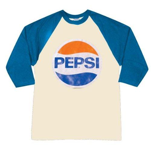 In-Depth Look at Colors for Marketing: Pepsi Logo Colors