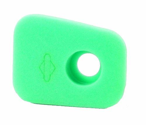 Briggs & Stratton 27987S Air Filter Foam Element