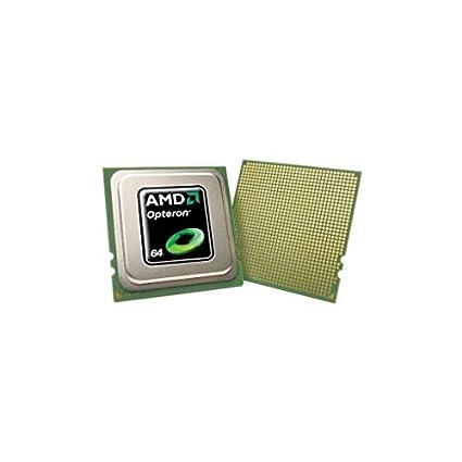 HP 2354 2.2 GHz, 75W ACP -DL385G5 **Refurbished**, 447602-B21 (**Refurbished**)