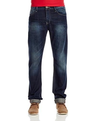 Lee Cooper Jeans [Blu Washed]
