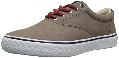sperry-top-sider-mens-striper-ll-cvo-saturated-fashion-sneaker-tan-chino-105-m-us