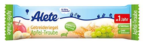 Alete-Getreideriegel-Apfel-Traube-18er-Pack-18-x-25-g