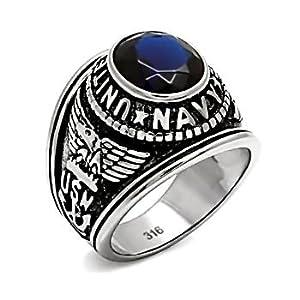 wish list jewelry rings necklaces earrings bracelets wedding