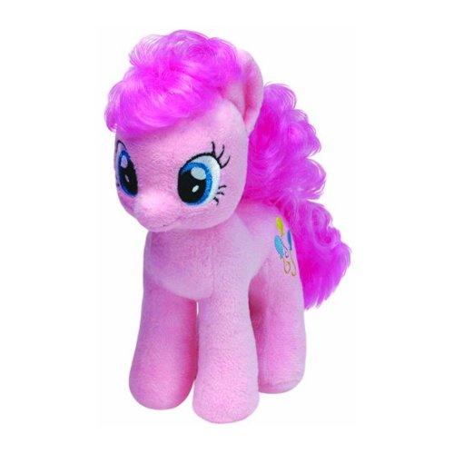 my-little-pony-pinkie-pie-8