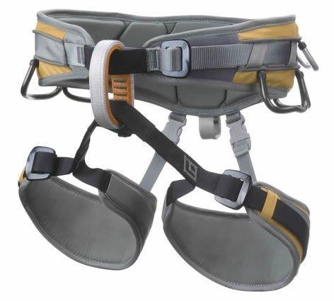 Black-Diamond-Big-Gun-Men-Climbing-Harness-S