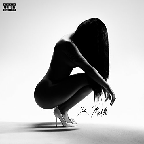K. Michelle-Anybody Wanna Buy A Heart-(Deluxe Edition)-2014-C4 Download