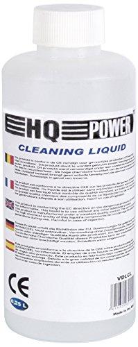 liquido-di-pulizia-macchina-di-nebbia-025l