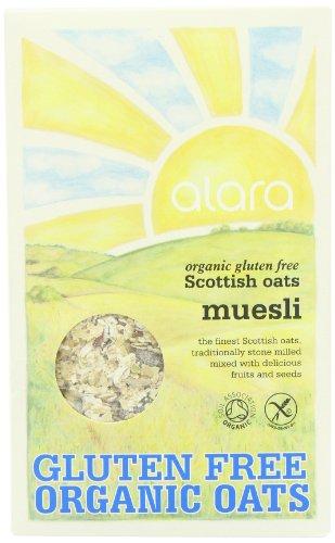 alara-scottish-oats-muesli-organic-gluten-free-500-g-pack-of-3