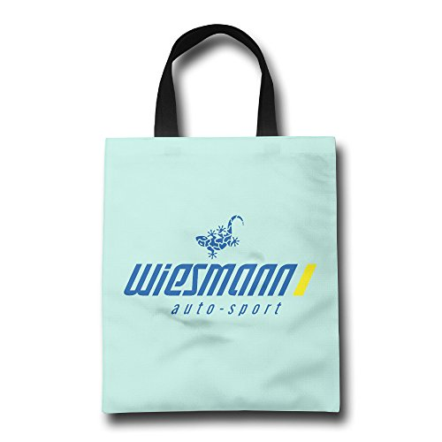 cotton-canvas-bag-wiesmann-logo