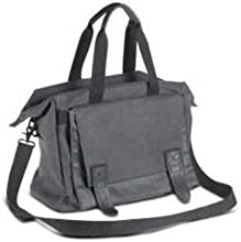 National Geographic Walkabout Tote Bag Large