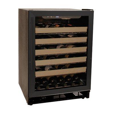Haier Beverage Cooler front-12920