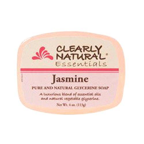 clearly-natural-glycerine-bar-soap-jasmine-120-ml