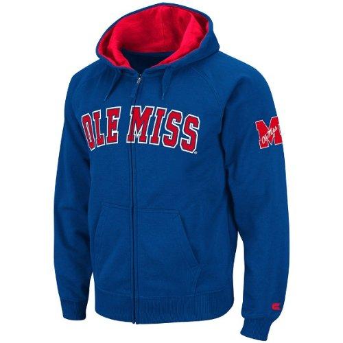 Ole miss hoodies