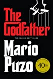Mario Puzo The Godfather