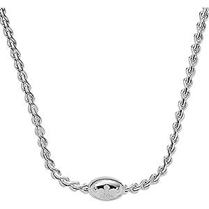 collier Fossil pour femme JA5712040 classique cod. JA5712040