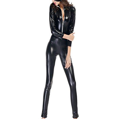 RedEx (Cher Clueless Costume Yellow)