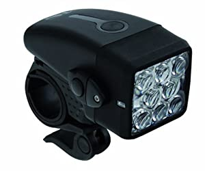 Click Here For Cheap M-wave 5 Led Headlight For Sale