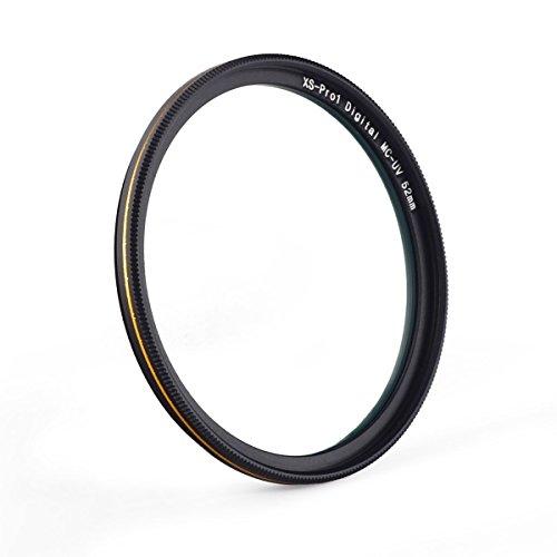 mc-uv-filtre-ultra-slim-16-couches-multi-coated-ultraviolet-filtre-de-lentille-de-protection-pour-ca