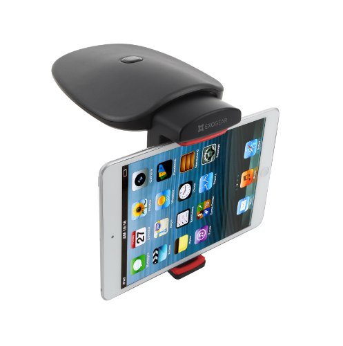 exogear-exomount-easy-universal-dashboard-mount-cradle-holder-for-the-new-ipad-and-other-tablets