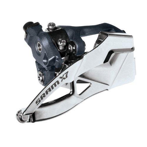 Sram X.7 Front Dual-Pull 3X9 Dual-Pull L