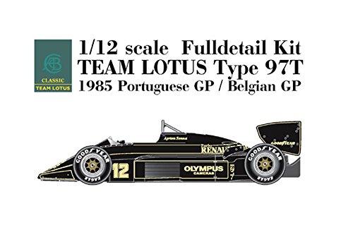 Forward Facing Car Seat Weight front-1079460