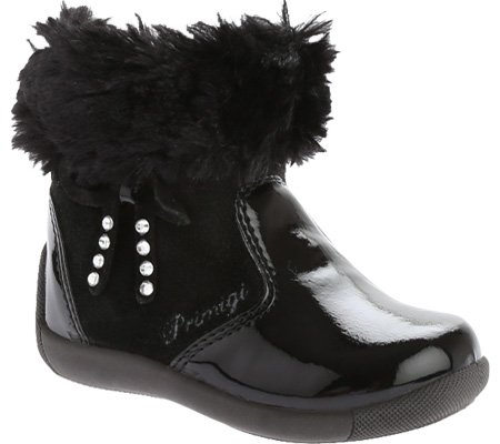 Girls Primigi Shoes