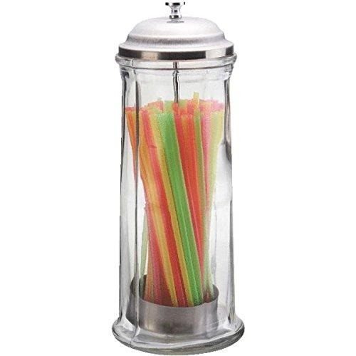Lifetime Hoan 670 The Classic Straw Dispenser