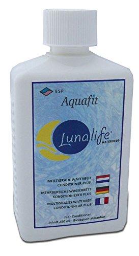algicide-x1-aquafit-6-mois