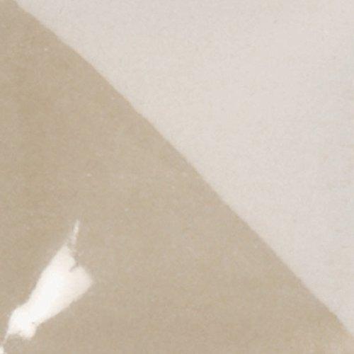 Duncan Cover-Coat Opaque Underglazes CC 173 Cobblestone 2 Ounce Bottle