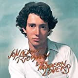 Jonathan Richman Jonathan Richman & the Modern Lovers [VINYL]