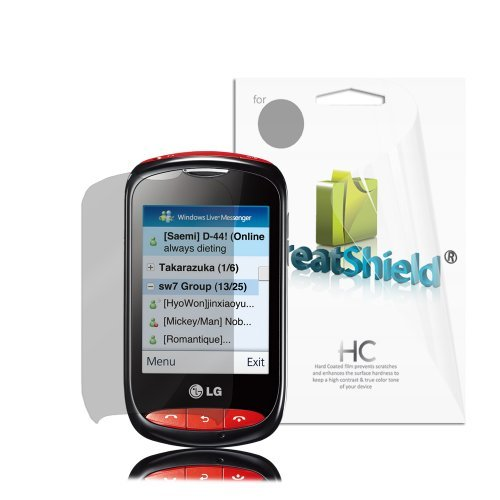 greatshield-screen-shield-lg-800g-hard-coating-3-pack