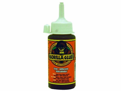 gorilla-glue-115ml